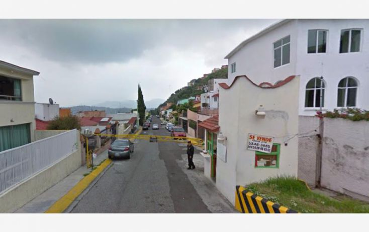 Foto de casa en venta en petirojo 57, mayorazgos del bosque, atizapán de zaragoza, estado de méxico, 1005365 no 01