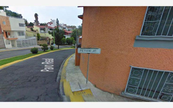 Foto de casa en venta en petirojo 57, mayorazgos del bosque, atizapán de zaragoza, estado de méxico, 1005365 no 02