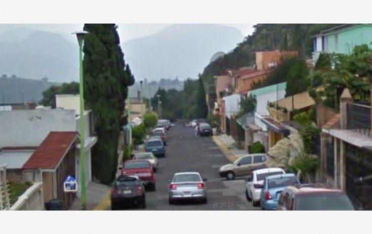 Foto de casa en venta en petirojo 57, mayorazgos del bosque, atizapán de zaragoza, estado de méxico, 1005365 no 03