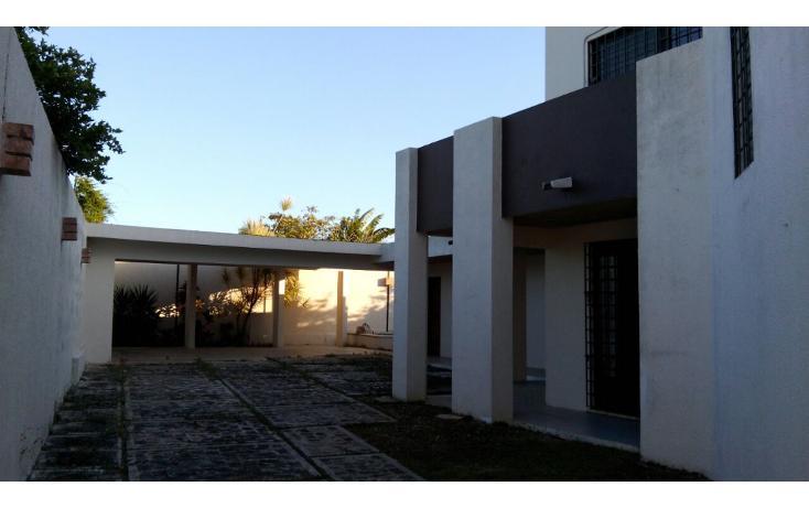 Foto de casa en venta en  , petkanche, mérida, yucatán, 1198757 No. 03