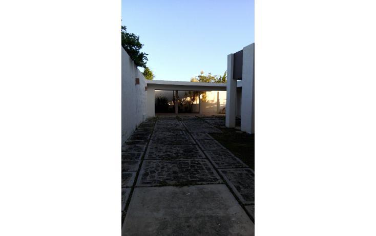 Foto de casa en venta en  , petkanche, mérida, yucatán, 1198757 No. 05