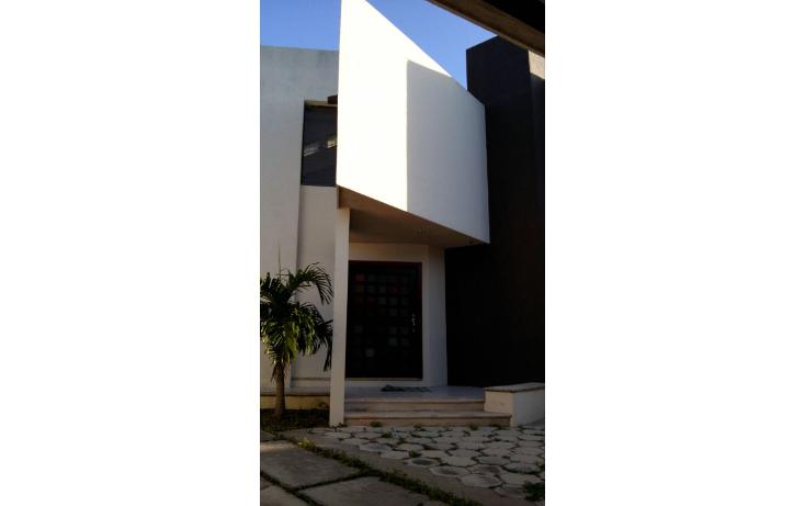 Foto de casa en venta en  , petkanche, mérida, yucatán, 1198757 No. 06