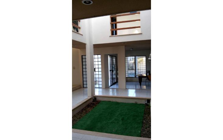 Foto de casa en venta en  , petkanche, mérida, yucatán, 1198757 No. 08