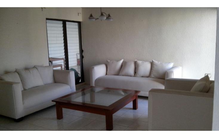 Foto de casa en venta en  , petkanche, mérida, yucatán, 1198757 No. 09