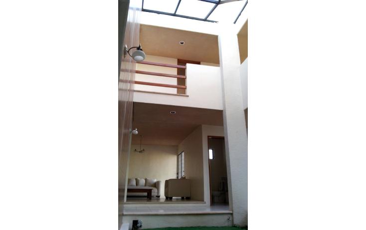 Foto de casa en venta en  , petkanche, mérida, yucatán, 1198757 No. 10