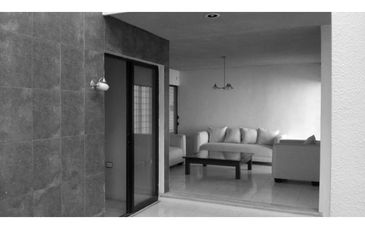 Foto de casa en venta en  , petkanche, mérida, yucatán, 1198757 No. 11