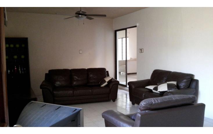 Foto de casa en venta en  , petkanche, mérida, yucatán, 1198757 No. 12