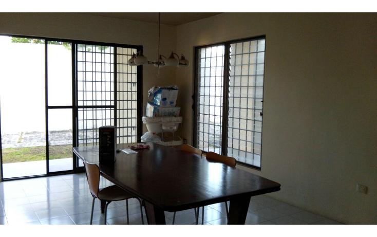 Foto de casa en venta en  , petkanche, mérida, yucatán, 1198757 No. 13