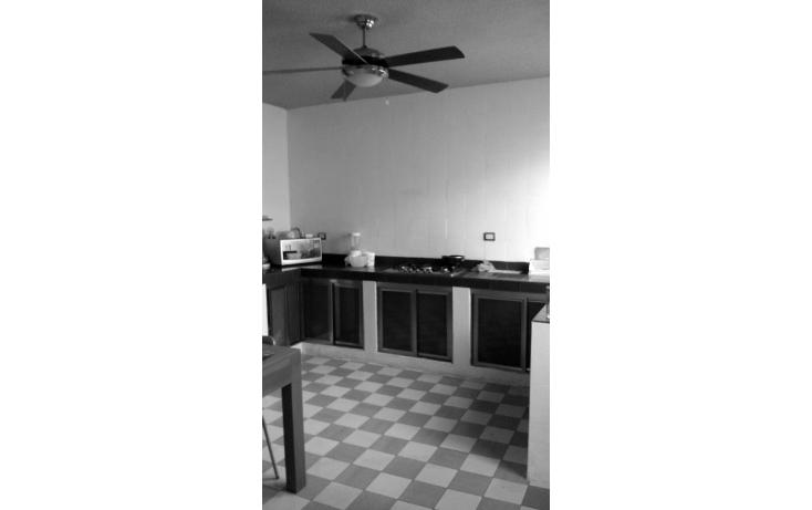 Foto de casa en venta en  , petkanche, mérida, yucatán, 1198757 No. 14