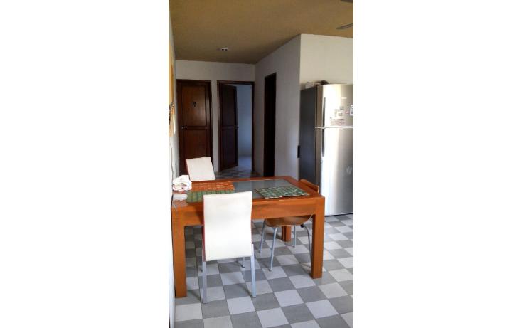 Foto de casa en venta en  , petkanche, mérida, yucatán, 1198757 No. 16