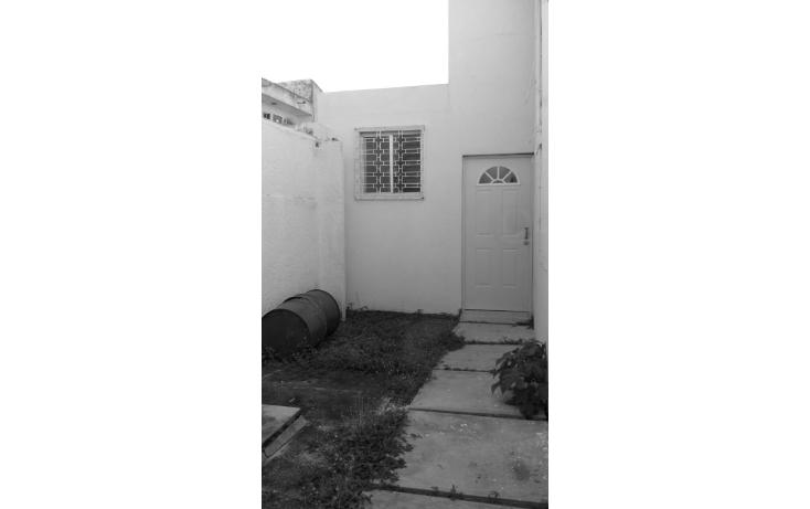 Foto de casa en venta en  , petkanche, mérida, yucatán, 1198757 No. 17