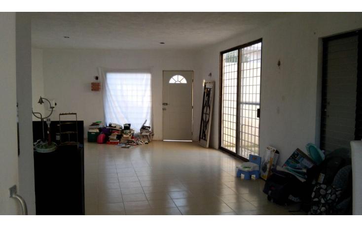 Foto de casa en venta en  , petkanche, mérida, yucatán, 1198757 No. 18