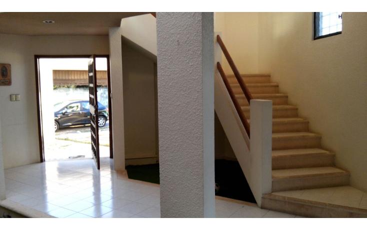 Foto de casa en venta en  , petkanche, mérida, yucatán, 1198757 No. 19