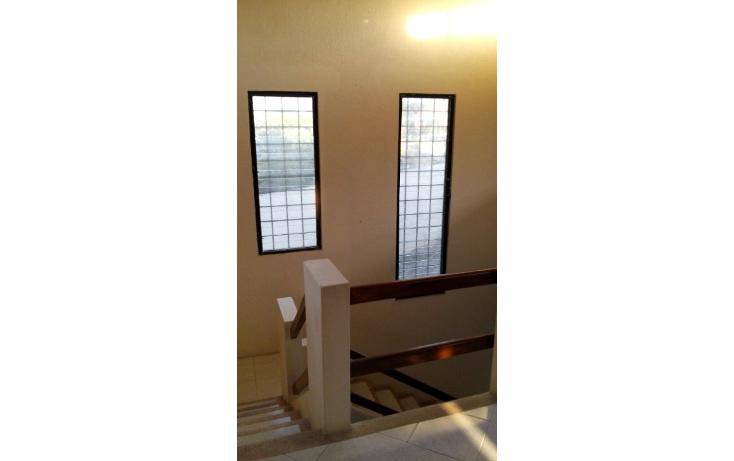 Foto de casa en venta en  , petkanche, mérida, yucatán, 1198757 No. 20