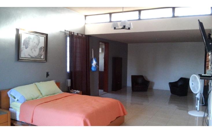 Foto de casa en venta en  , petkanche, mérida, yucatán, 1198757 No. 21