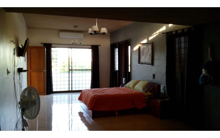 Foto de casa en venta en  , petkanche, mérida, yucatán, 1198757 No. 22