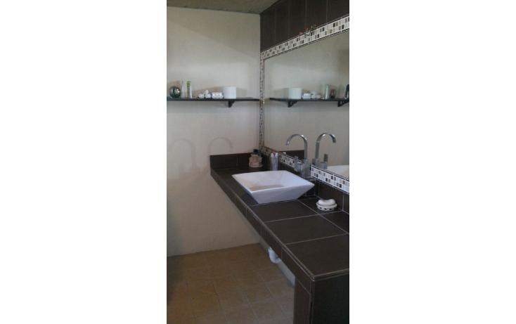 Foto de casa en venta en  , petkanche, mérida, yucatán, 1198757 No. 23