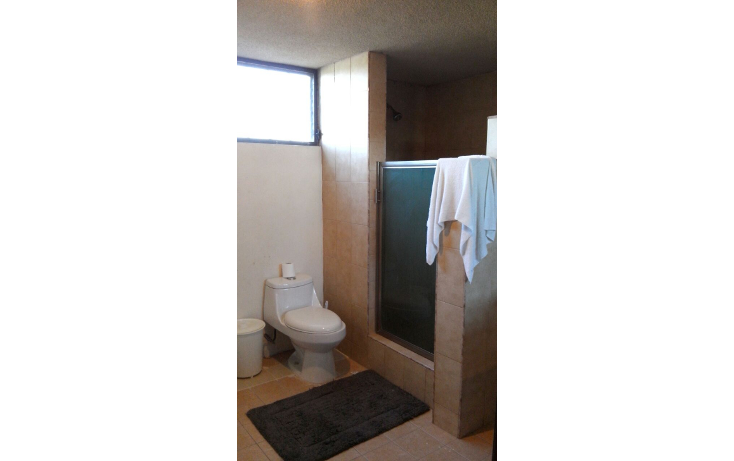 Foto de casa en venta en  , petkanche, mérida, yucatán, 1198757 No. 24
