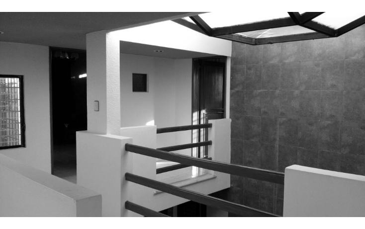 Foto de casa en venta en  , petkanche, mérida, yucatán, 1198757 No. 25