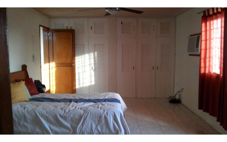 Foto de casa en venta en  , petkanche, mérida, yucatán, 1198757 No. 26