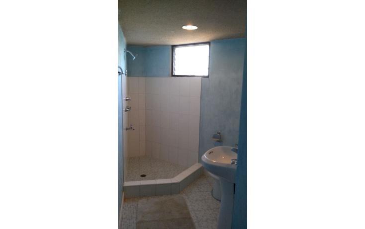 Foto de casa en venta en  , petkanche, mérida, yucatán, 1198757 No. 27