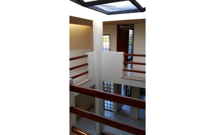 Foto de casa en venta en  , petkanche, mérida, yucatán, 1198757 No. 28