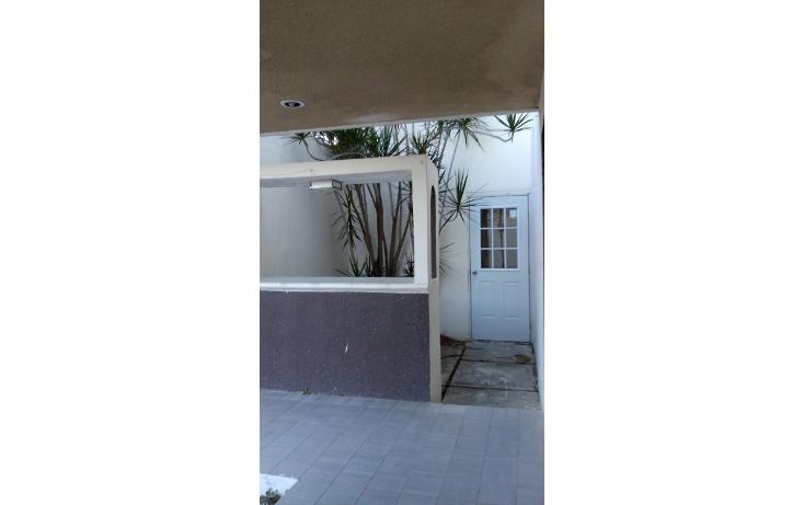 Foto de casa en venta en  , petkanche, mérida, yucatán, 1198757 No. 31