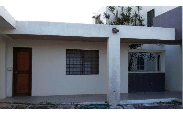 Foto de casa en venta en  , petkanche, mérida, yucatán, 1198757 No. 32