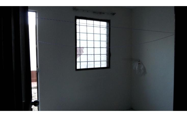 Foto de casa en venta en  , petkanche, mérida, yucatán, 1198757 No. 33