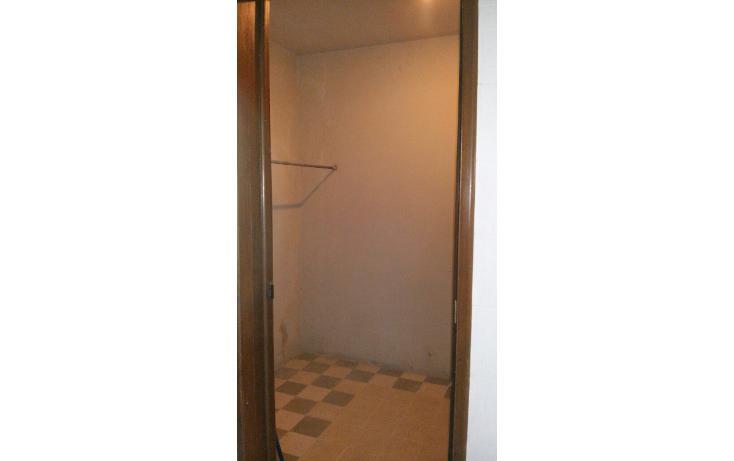 Foto de casa en venta en  , petkanche, mérida, yucatán, 1198757 No. 34