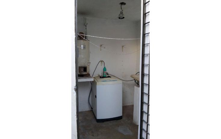 Foto de casa en venta en  , petkanche, mérida, yucatán, 1198757 No. 36