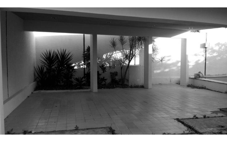 Foto de casa en venta en  , petkanche, mérida, yucatán, 1198757 No. 37