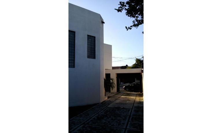 Foto de casa en venta en  , petkanche, mérida, yucatán, 1198757 No. 38