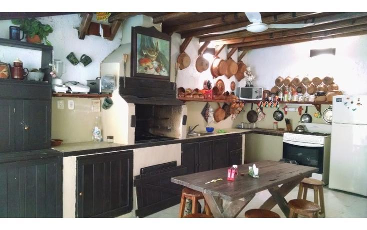 Foto de casa en venta en  , petkanche, mérida, yucatán, 1564983 No. 05