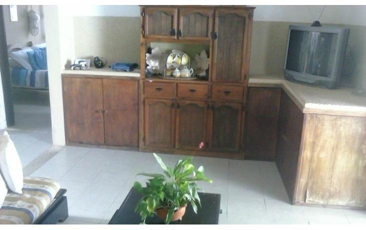 Foto de casa en venta en  , petkanche, mérida, yucatán, 1564983 No. 06