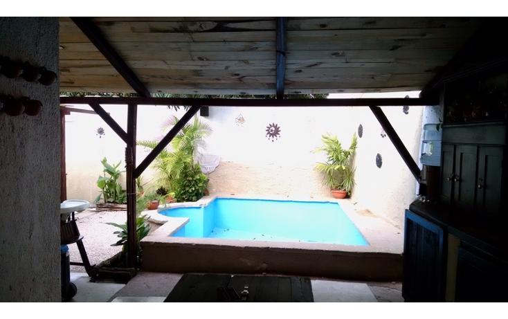 Foto de casa en venta en  , petkanche, mérida, yucatán, 1564983 No. 07