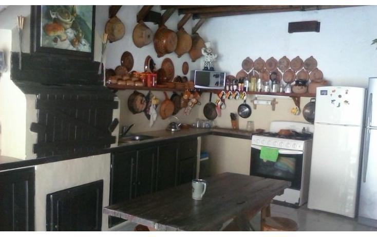 Foto de casa en venta en  , petkanche, mérida, yucatán, 1564983 No. 09