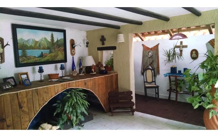 Foto de casa en venta en  , petkanche, mérida, yucatán, 1564983 No. 11