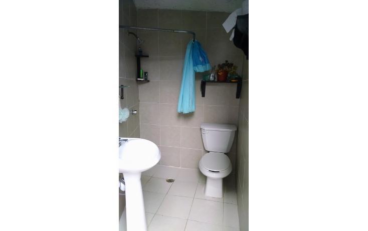Foto de casa en venta en  , petkanche, mérida, yucatán, 1564983 No. 12