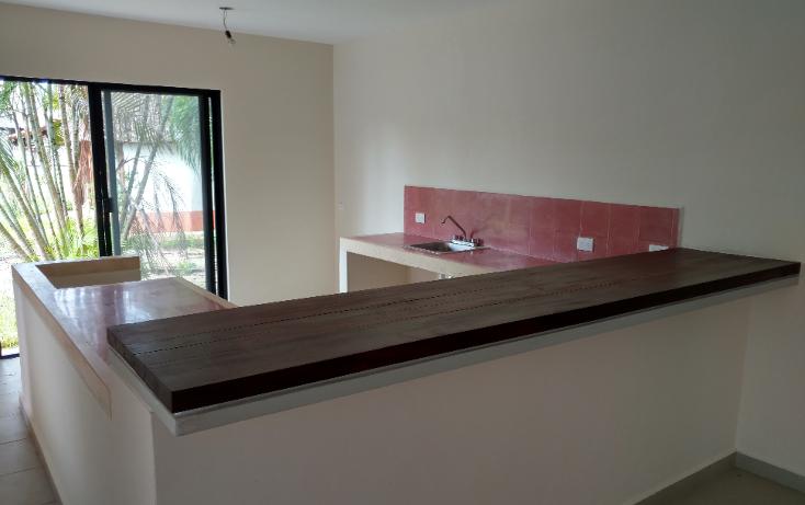 Foto de casa en venta en  , pet-kanche, mérida, yucatán, 2020472 No. 03
