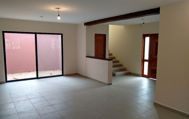 Foto de casa en venta en  , pet-kanche, mérida, yucatán, 2020472 No. 04