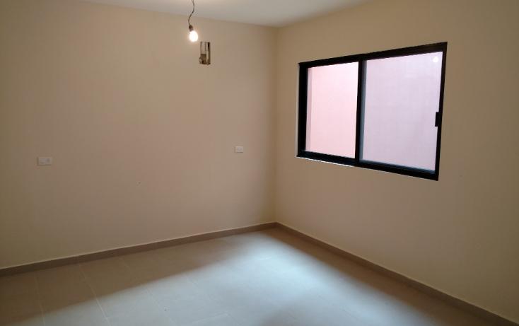 Foto de casa en venta en  , pet-kanche, mérida, yucatán, 2020472 No. 05