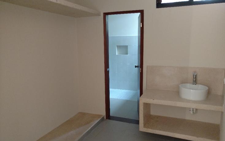 Foto de casa en venta en  , pet-kanche, mérida, yucatán, 2020472 No. 06