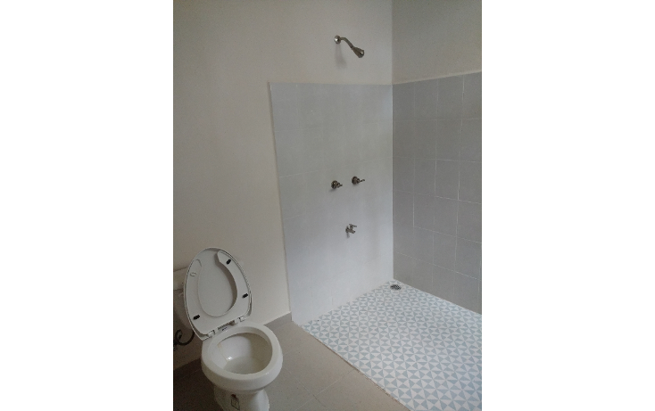 Foto de casa en venta en  , pet-kanche, mérida, yucatán, 2020472 No. 07