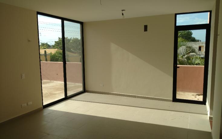 Foto de casa en venta en  , pet-kanche, mérida, yucatán, 2020472 No. 12