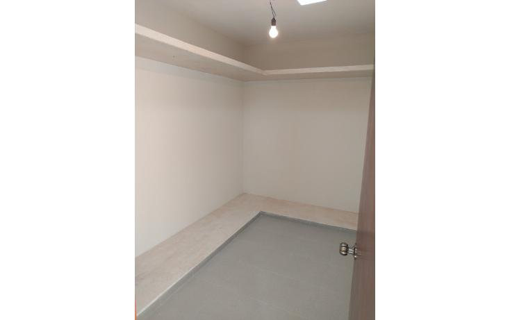 Foto de casa en venta en  , pet-kanche, mérida, yucatán, 2020472 No. 14
