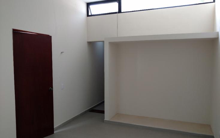 Foto de casa en venta en  , pet-kanche, mérida, yucatán, 2020472 No. 15