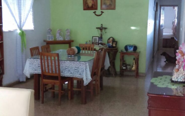 Foto de casa en venta en, petkanche, mérida, yucatán, 2042962 no 03