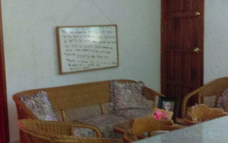 Foto de casa en venta en, petkanche, mérida, yucatán, 2042962 no 04