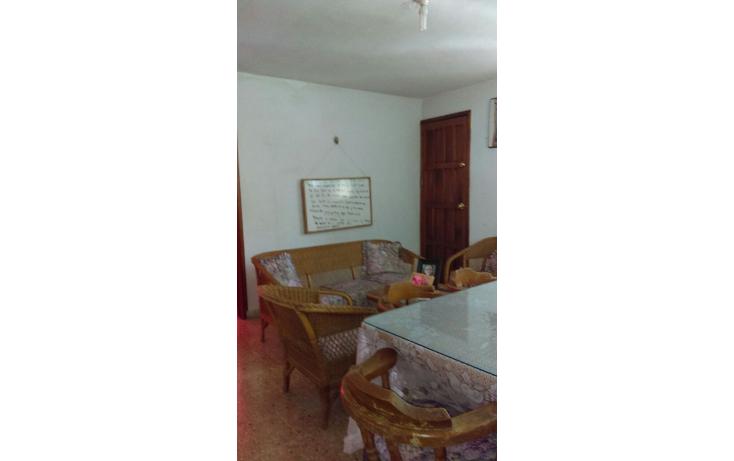 Foto de casa en venta en  , pet-kanche, m?rida, yucat?n, 2042962 No. 04